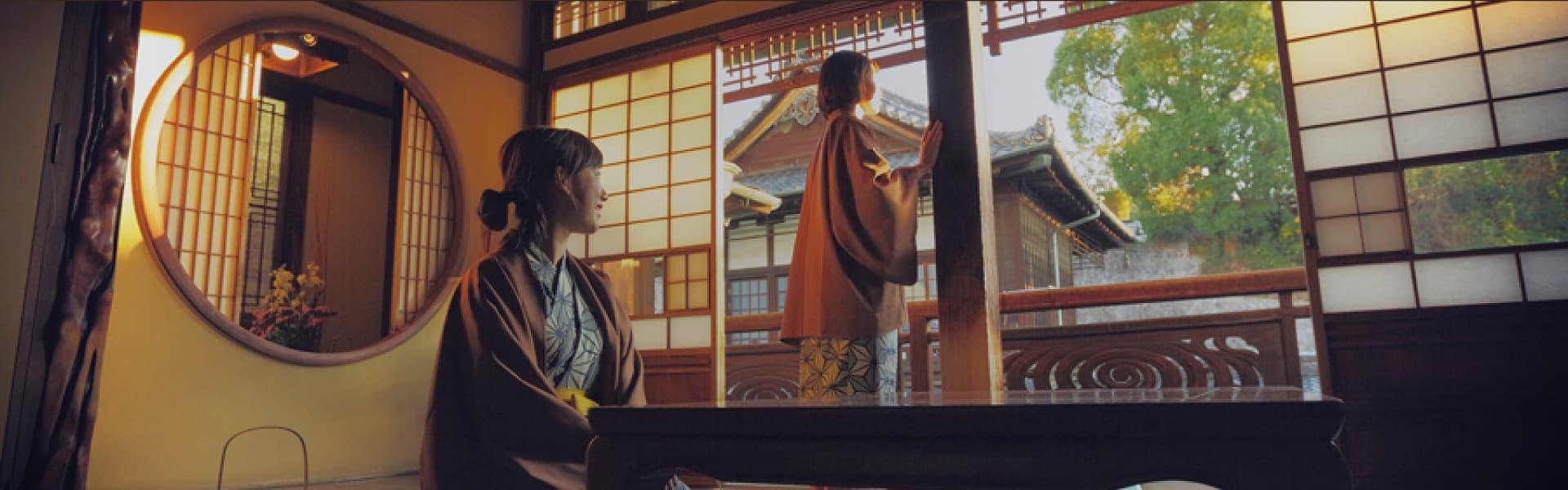 松山全方位旅遊指南 6