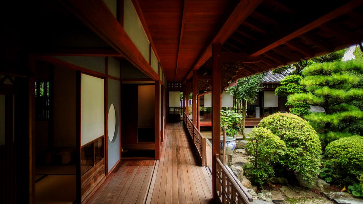 【松山・內子・大洲 歷史景點巡遊】 第2天以後,推薦您来這裡!洋溢著歷史與風情的內子和大洲的小旅遊線路。