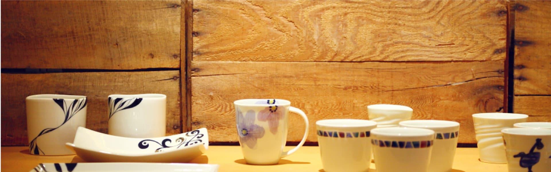 【松山・道後和砥部燒之鄉巡遊】第2天的話,推薦您來這裡!親身體驗一下道後的歷史和砥部町的窯文化。